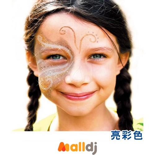 儿童彩妆笔(6色)