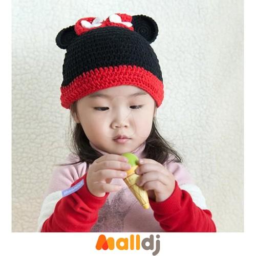 美国cutie knitting 美国 cutie knitting 手工编织帽