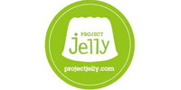 英國Project Jelly X JuJu