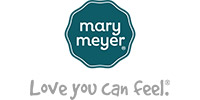 MaryMeyer