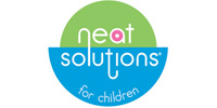 Neat Solutions