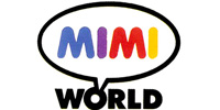 MIMI WORLD
