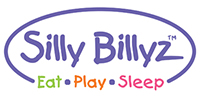 澳洲 Silly Billyz
