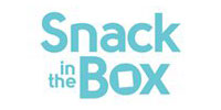 加拿大 Snack in the Box