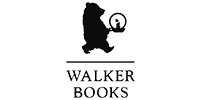 英國 Walker Books