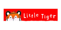 英國 Little Tiger