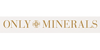 Only Minerals