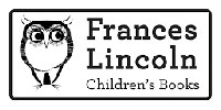 Frances Lincoln Publishers