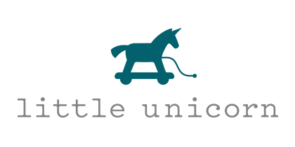 美國 Little Unicorn
