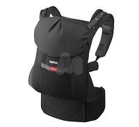 愛普力卡 Aprica 腰帶型 4方向四用途揹巾Colan CTS