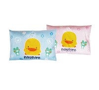 黃色小鴨 PiYO PiYO 四季嬰兒枕