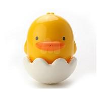 黃色小鴨 PiYO PiYO 噴水玩具