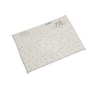 康貝 Combi 天使馬銀纖記憶塑型枕