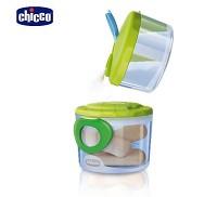 Chicco 新多 奶粉分裝盒