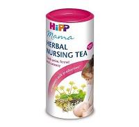 喜寶 HiPP 天然媽媽飲品