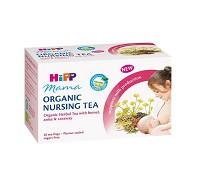 喜寶 HiPP 天然媽媽飲品茶包