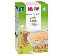 喜寶 HiPP 寶寶有機綜合黃金穀物精