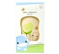 酷咕鴨 KU.KU . 酪梨油燕麥蛋白萃取嬰兒乳液