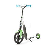 Scoot  Ride Highwaygangster 兒少版滑步滑板平衡車 5Y  ~都
