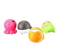 Kidsme 噴水玩具~海洋系列