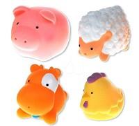 Kidsme 噴水玩具~莊園系列