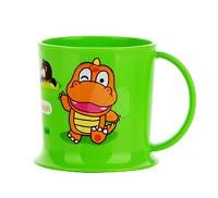 愛迪生 EDISON 神奇聰明水杯~恐龍