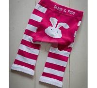 英國 Blade  Rose  小兔子內搭褲